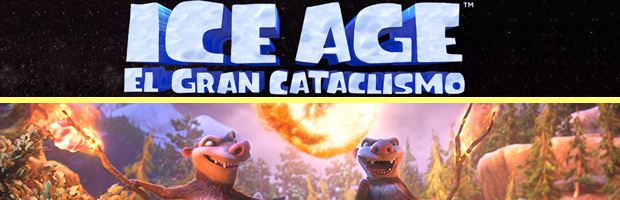 Ige Age 5-estreno
