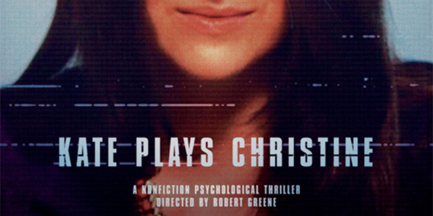 Kate Plays Christine-r