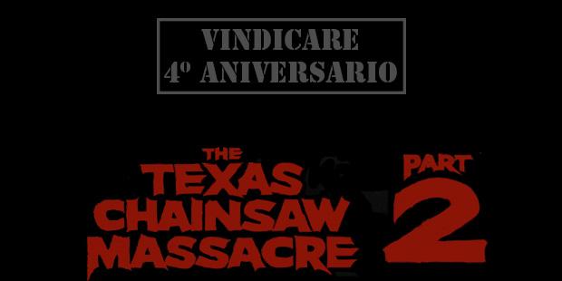 Masacre Texas 2