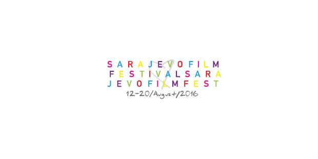 Sarajevo 2016-1