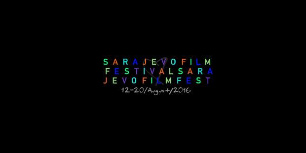 Sarajevo 2016-2