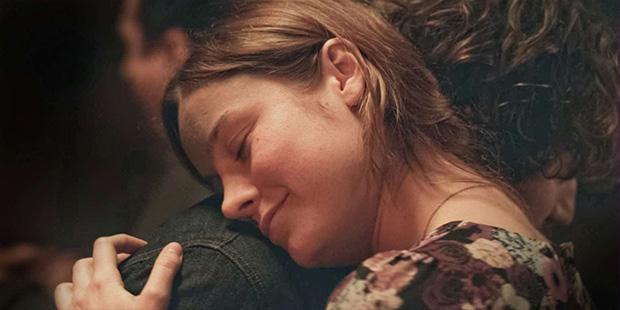Brie Larson-1