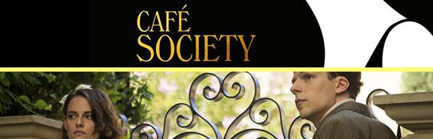 Cafe Society-ESTRENO