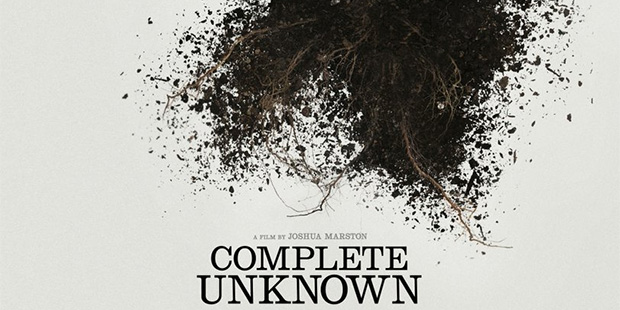 Complete Unknown-poster-r