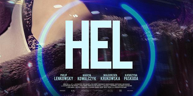 Hel-r