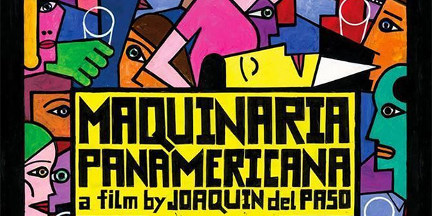 Maquinaria panamericana-r