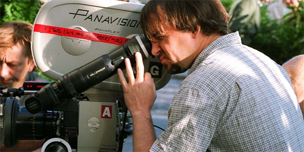 Richard Linklater-1