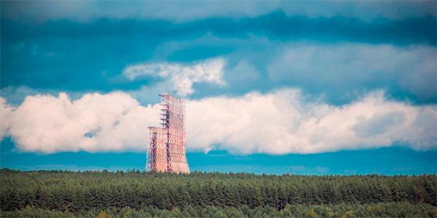 The Russian Woodpecker-3
