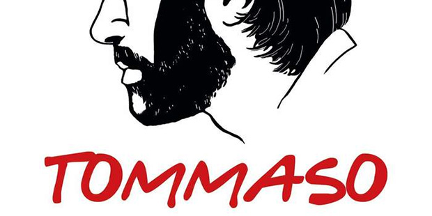 Tommaso-r