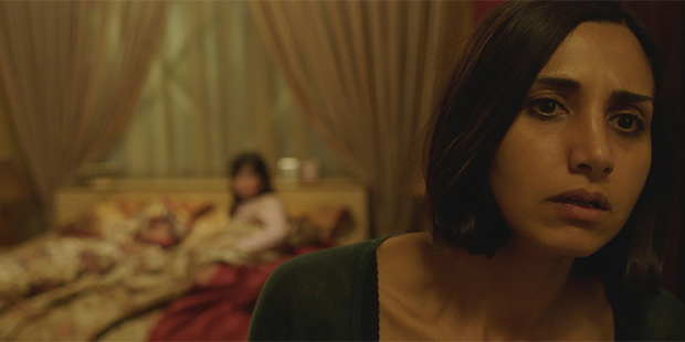 Under the Shadow-1