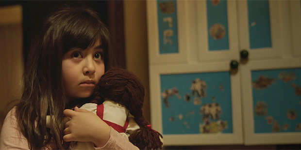 Under the Shadow-3