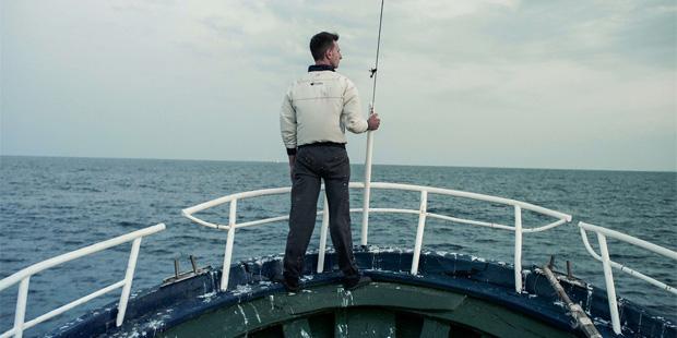 fishingbodies01
