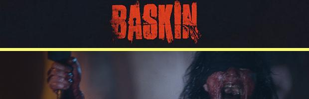 Baskin-estreno