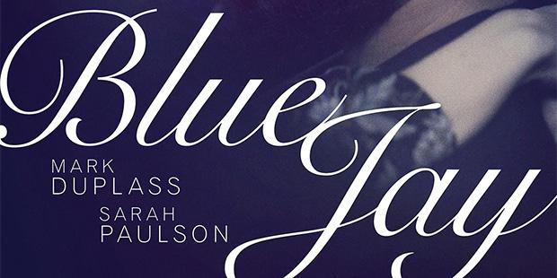 Blue Jay-r