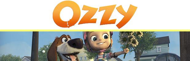 Ozzy-estreno