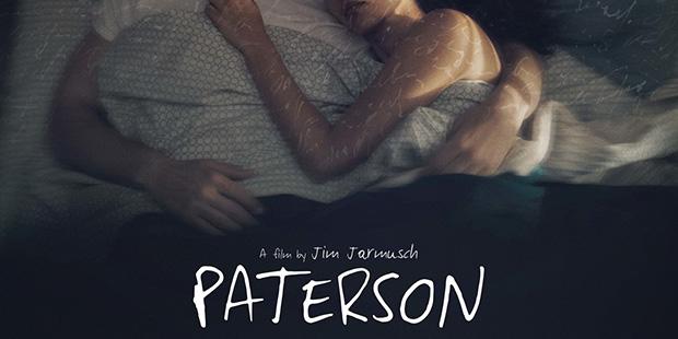 Paterson-r