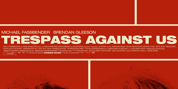 Trespass against us-r