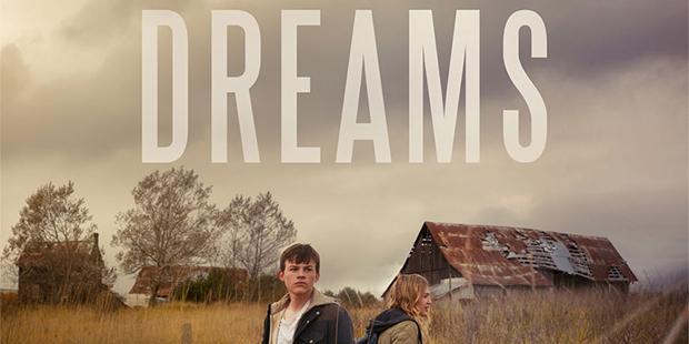 mean dreams-r