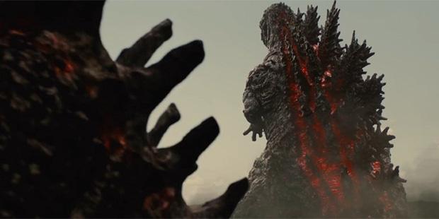 Godzilla Resurgence-2