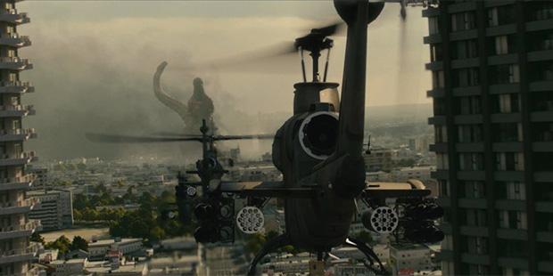 Godzilla Resurgence-3
