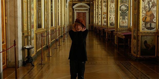 Oleg y las raras artes-3