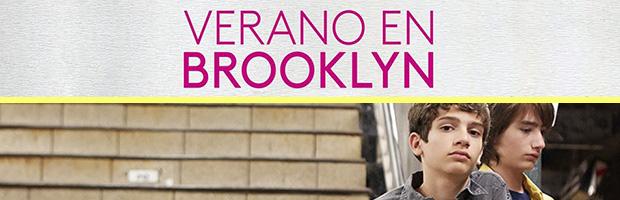 Verano en Brooklyn-estreno