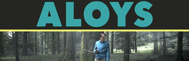 Aloys-estreno