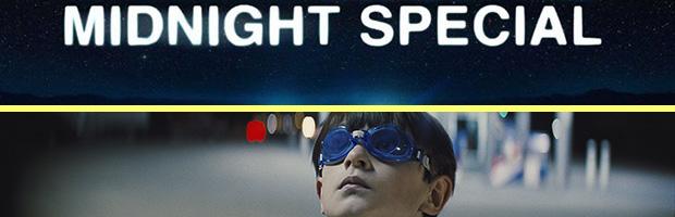 Midnight Special-estreno
