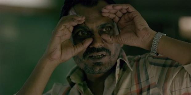 Psycho Raman-3