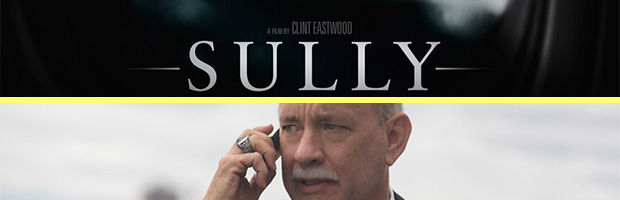 Sully-portada