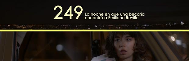 249-estreno