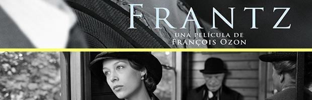 Frantz-estreno