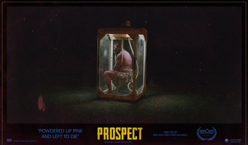 Cortometrajes Prospect-5-1