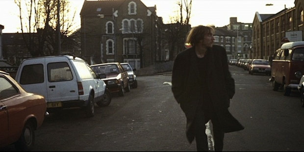 naked-mikeleigh