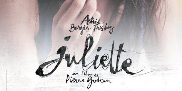 Póster de Juliette