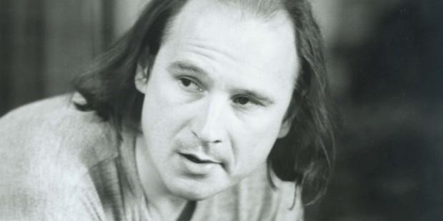aleksei balabanov-1