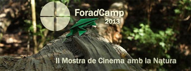 foradcamp2013