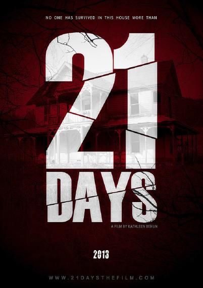 21 days-postr