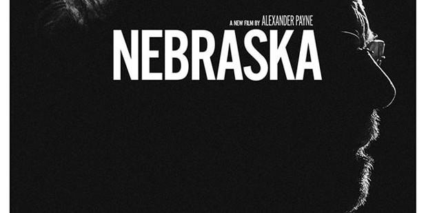 Póster de Nebraska