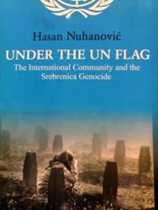 Under the UN Flag