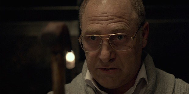 big bad wolves-3