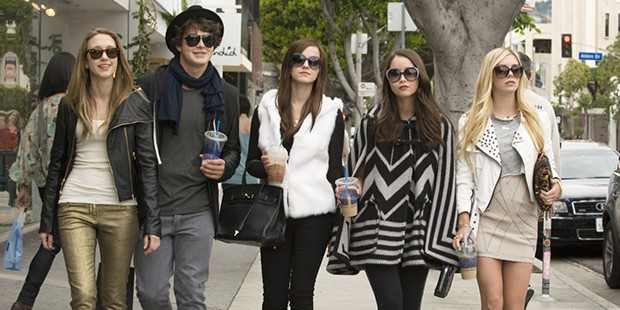 the bling ring-1