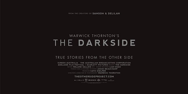 the darkside-poster