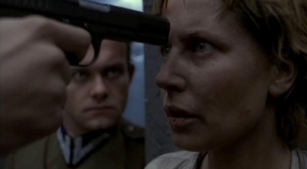 Interrogation 1