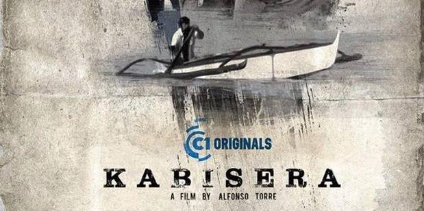 Póster de Kabisera