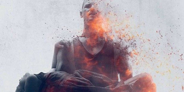 Póster de These Final Hours