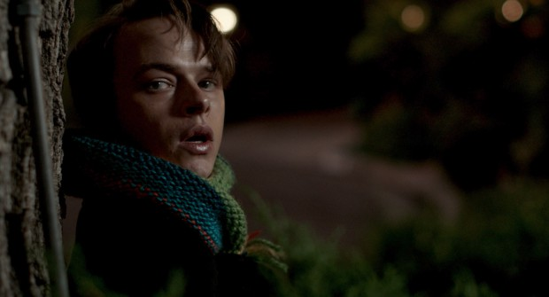Life After Beth 2