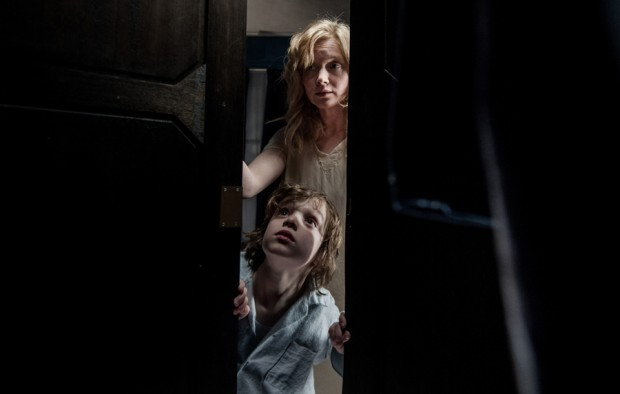 The Babadook 3