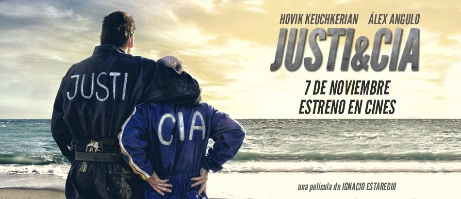 Banner de Justi&Cia