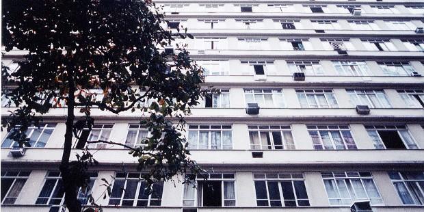 edificio-master-2